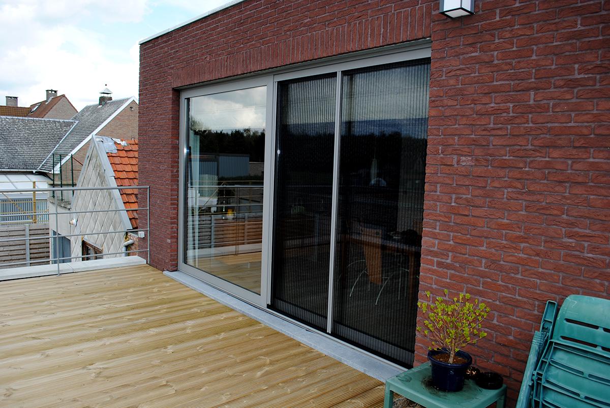 gemeente 2390 malle verema. Black Bedroom Furniture Sets. Home Design Ideas